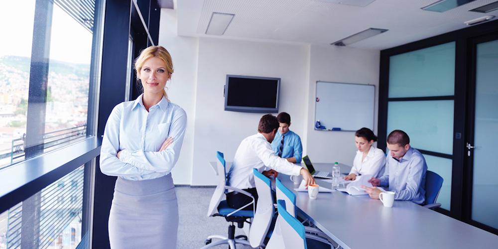 Thalentis - formacion coaching