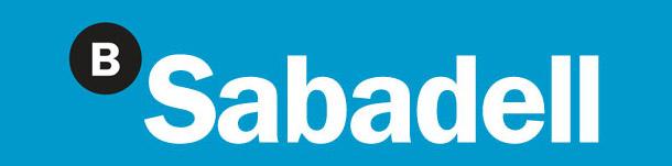 banc-sabadell-logo